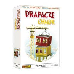 Gra edukacyjna dla dzieci Egmont 1Y40IO Oferta ważna tylko do 2031-03-24