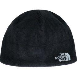 The North Face czapka zimowa Bones Beanie TNF Black OS - BEZPŁATNY ODBIÓR: WROCŁAW!