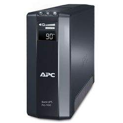 Zasilacz awaryjny UPS APC Power Saving Back-UPS Pro 900VA FR