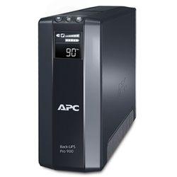 Zasilacz awaryjny UPS APC Power Saving Back-UPS Pro 900VA
