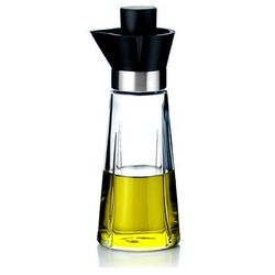 Butelka na oliwę ocet Rosendahl Grand Cru 200 ml