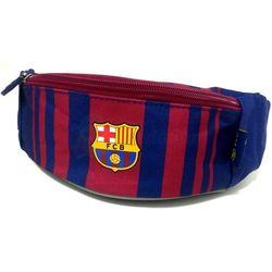Saszetka nerka Barcelona Barca Fan 6