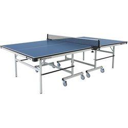 Stół do tenisa stołowego SPONETA S 6-13 i + DARMOWY TRANSPORT!