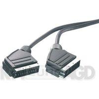 Kable audio, Vivanco 22191 - produkt w magazynie - szybka wysyłka! Darmowy transport od 99 zł | Ponad 200 sklepów stacjonarnych | Okazje dnia!