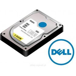 DELL - Dell 1Tb 7.2K 2.5 6G SAS HDD (09W5WV)