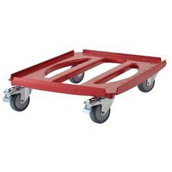 Cambro Wózek transportowy Camdolly