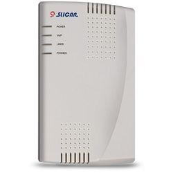 IPS-08.101 Centrala telefoniczna Slican