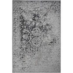 Dywan Milano Maureska szary 120 x 170 cm