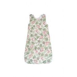 Śpiworek do spania Pink flowers 6U40A4 Oferta ważna tylko do 2031-05-19