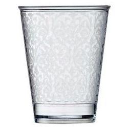 Kieliszek Barok 0,06 l, transparentny, jednorazowy | TOMGAST, FF-VB6C