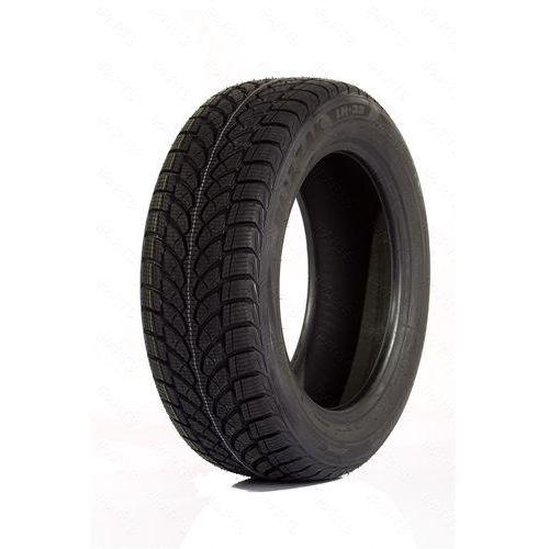 Opony zimowe, Bridgestone BLIZZAK LM-32 205/55 R16 91 H
