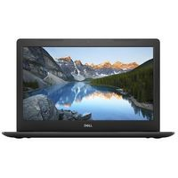 Notebooki, Dell Inspiron 5570-2982