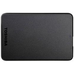 Dysk Toshiba HDTB120EK3CA - pojemność: 2 TB, 2.5