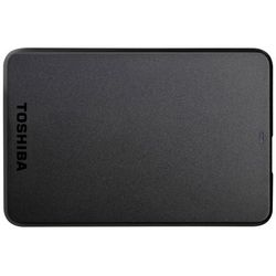 """Dysk Toshiba HDTB120EK3CA - pojemność: 2 TB, 2.5"""""""