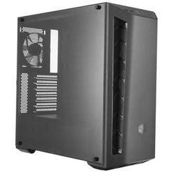 Obudowa Cooler Master Masterbox MB510L MCB-B510L-KANN-S01 MT- natychmiastowa wysyłka, ponad 4000 punktów odbioru!