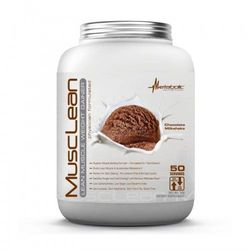 Metabolic Nutrition Musclean 2270g