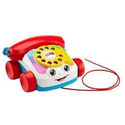 Fisher Price Toddler Phone