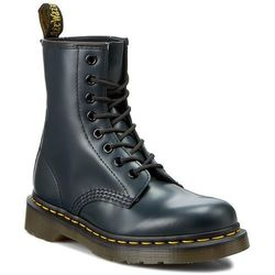Glany DR. MARTENS - 1460 10072410 Navy