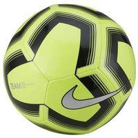Piłka nożna, Piłka nożna Pitch Nike Training SC3893 703 # 5