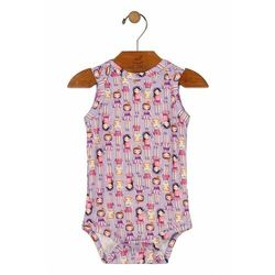 Body niemowlęce w laleczki 6T38A4 Oferta ważna tylko do 2023-10-12