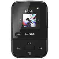 Odtwarzacze mp3, Sandisk Clip Sport Go 32GB