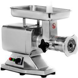Maszynka do mielenia mięsa   wyd. 300 kg/h   1100W