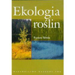 Ekologia roślin (opr. miękka)
