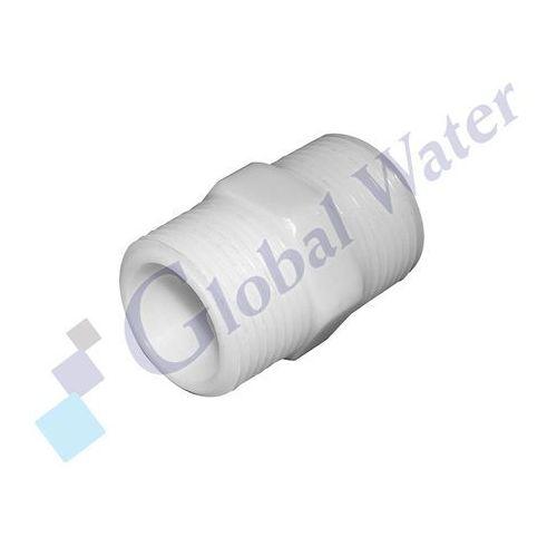 Aquafilter Złączka fxcg34