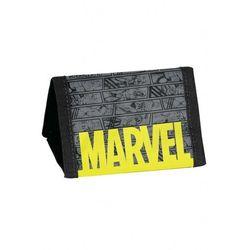 Portfel Marvel 1Y38BM Oferta ważna tylko do 2023-04-29