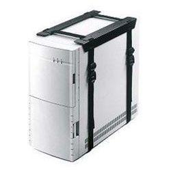 Uchwyt NEWSTAR CPU-D025BLACK