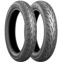 Opony motocyklowe, Bridgestone BATTLAX SC (SC-1) 120/70 R12 51 L