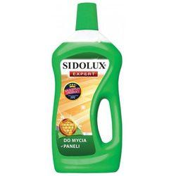 Płyn SIDOLUX 750ml. do mycia paneli
