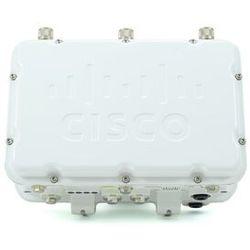 AIR-CAP1552H-E-K9 Cisco Access Point 802.11N, Zewnętrzny, Wzmacniany, Zewnętrzne Anteny