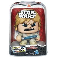 Figurki i postacie, Star Wars figurka Mighty Muggs - Luke