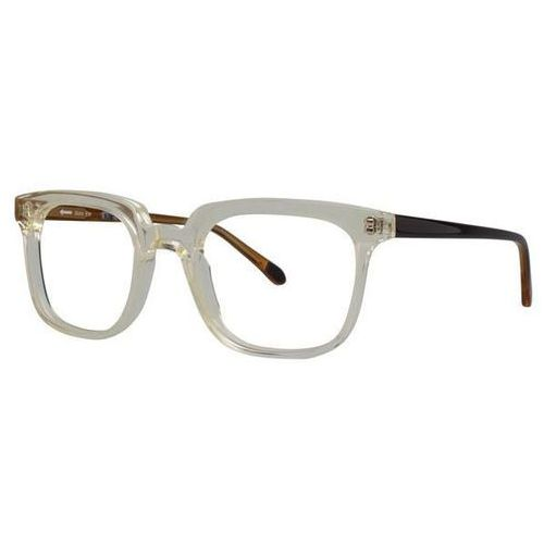 Okulary korekcyjne, Okulary Korekcyjne Penguin THE MARVIN VA