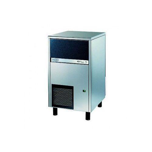 Kostkarki do lodu gastronomiczne, Kostkarka do lodu BREMA (wydajność 42 kg/dobę)   STALGAST 872421