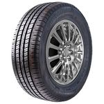Powertrac City Tour 205/70 R15 96 H