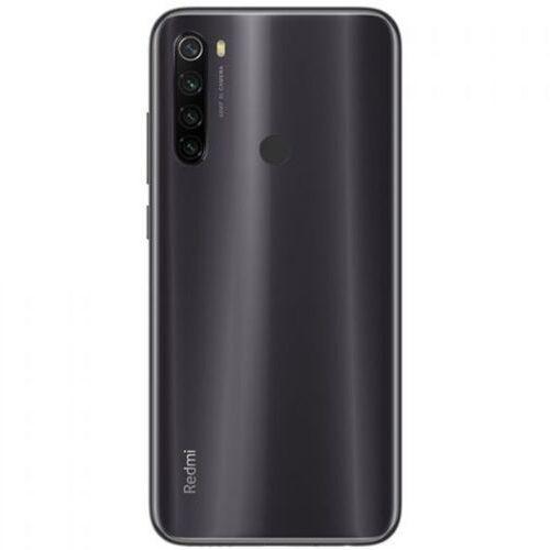 Smartfony i telefony klasyczne, Xiaomi Redmi Note 8T