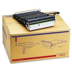 oryginalny pas transmisyjny Xerox [101R00419]