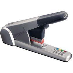 Zszywacz kasetowy Leitz - Autoryzowana dystrybucja - Szybka dostawa - Tel.(34)366-72-72 - sklep@solokolos.pl