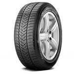 Opony zimowe, Pirelli Scorpion Winter 325/55 R22 116 H