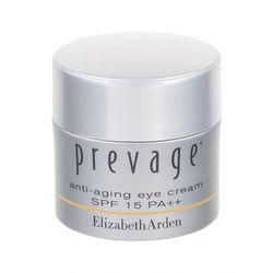 Elizabeth Arden Prevage Anti Aging SPF15 krem pod oczy 15 ml tester dla kobiet