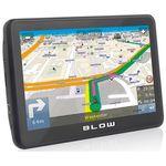 Nawigacja samochodowa, Blow GPS70V EU