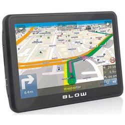 Blow GPS70V EU