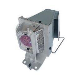 Lampa do OPTOMA DH1009I - kompatybilna lampa z modułem