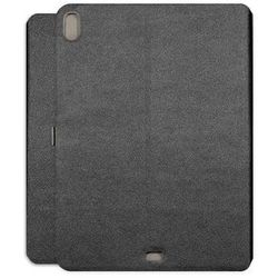 Apple iPad Pro 11 - etui na tablet Wallet Book - czarny