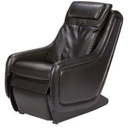Fotel masujący HT ZegoG 2.0