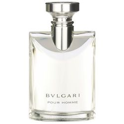 Bvlgari Men 30ml EdT