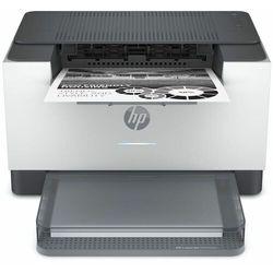 HP drukarka laserowa LaserJet M209dw (6GW62F)