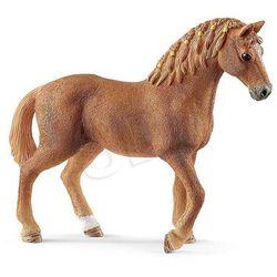 SCHLEICH KLACZ RASY QUARTER HORSE SLH13852 4055744026331 - odbiór w 2000 punktach - Salony, Paczkomaty, Stacje Orlen